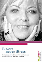 strategien gegen stress